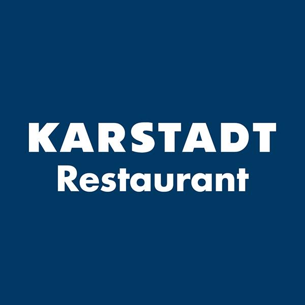 Karstadt munchen mantel