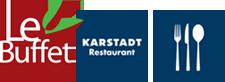 Le Buffet - Karstadt Restaurants