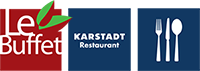 Le Buffet - Karstadt Restaurants