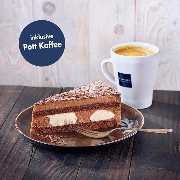 Kuchen Bestellen Hamburg Mit Deckel L With Kuchen Bestellen Hamburg