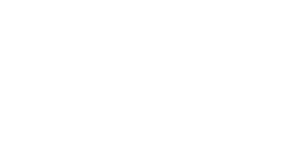 Galeria Restaurants